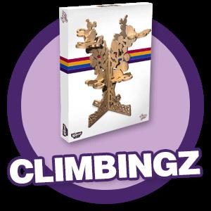 Climbingz