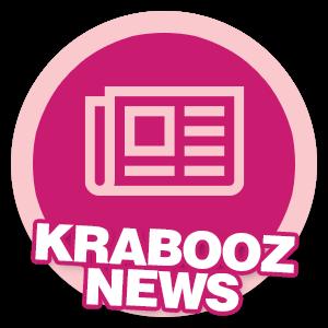 Krabooz news