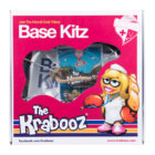 Krabooz Base Kitz Girl